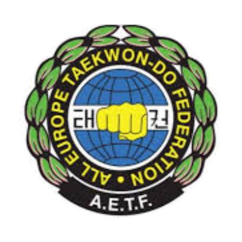 AETF_logo