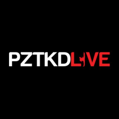 PZTKDLive_logo