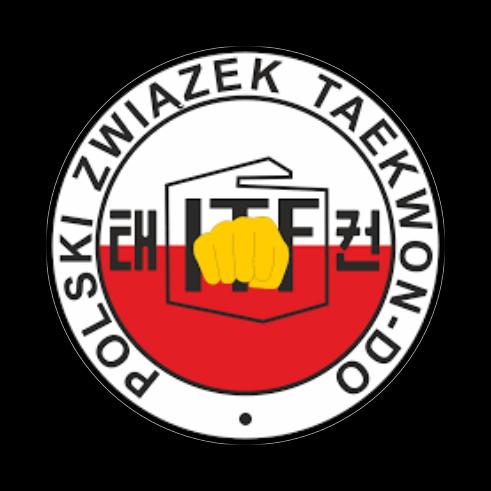 PZT_logo